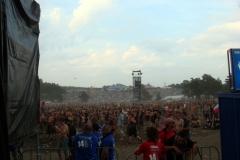 Przystanek Woodstock / Poland