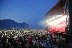 G!Festival / Faroe Island 3