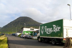 G!Festival / Faroe Island 1